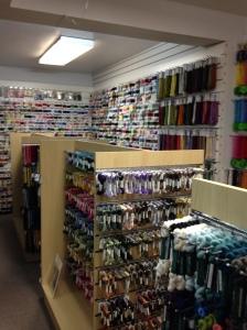 thread store 2
